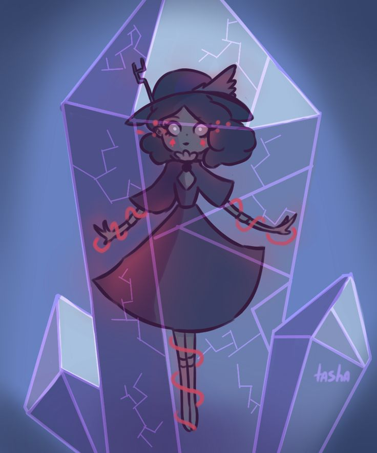 eclipsa the queen of darkness | Tumblr
