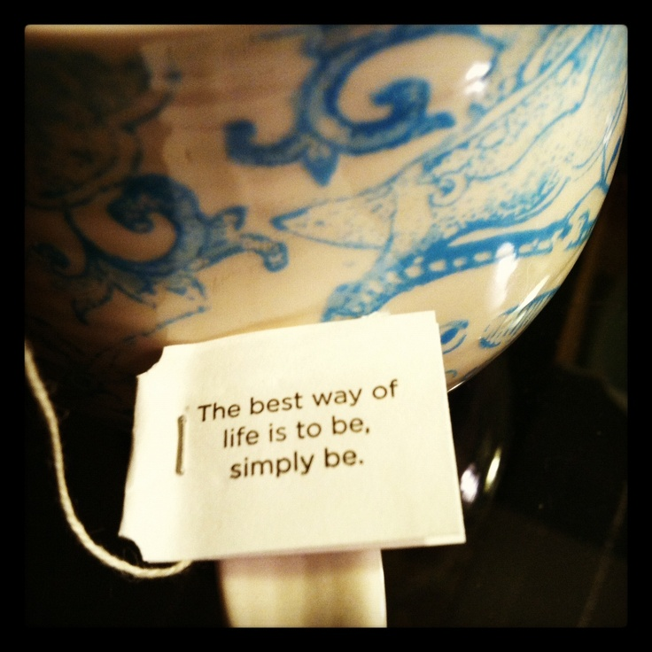 yogi tea quotes - Bing Images