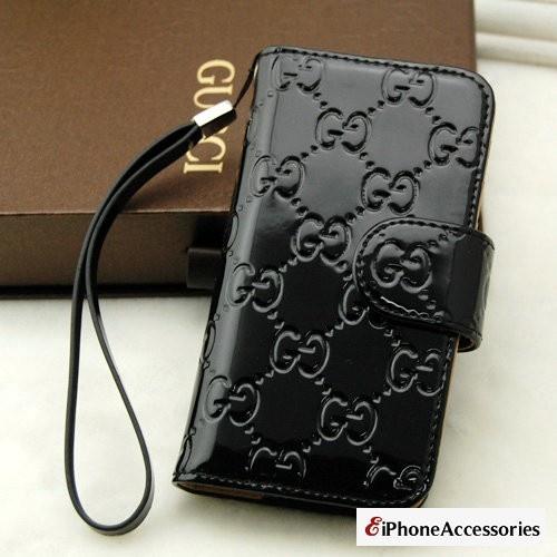 Iphone S Leather Case Uk