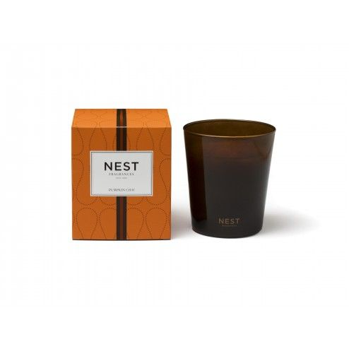 17 best images about the nest fragrances on pinterest for Nest candles where to buy
