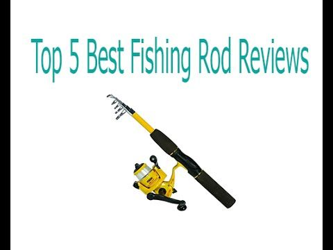 1000+ ideeën over cheap fishing tackle op pinterest, Reel Combo