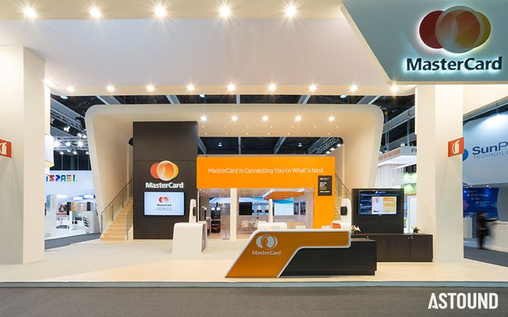 Exhibition Stand Design Competition : Best exhibition stands domotex images on pinterest
