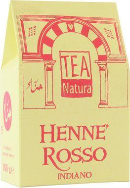 """Red Henna """"Tiziano"""" (Lawsonia Inermis) the best for me ❤️ Per me è il migliore henne rosso Tiziano"""
