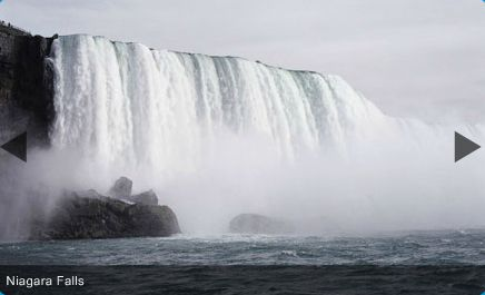 Niagara Falls, Canada is a dynamic internationally renowned city with a prosperous business community growing from a diverse economic base that includes - tourism, fun, and various activities. It is the best natural location of Canada. The region itself has tons of cool things for enjoy.