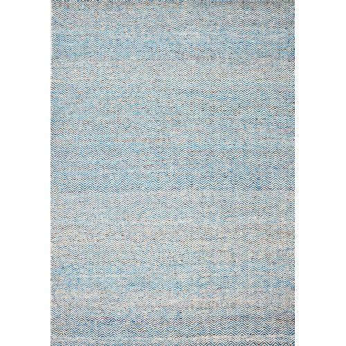Italtex Aqua Ibiza Wool-Blend Rug