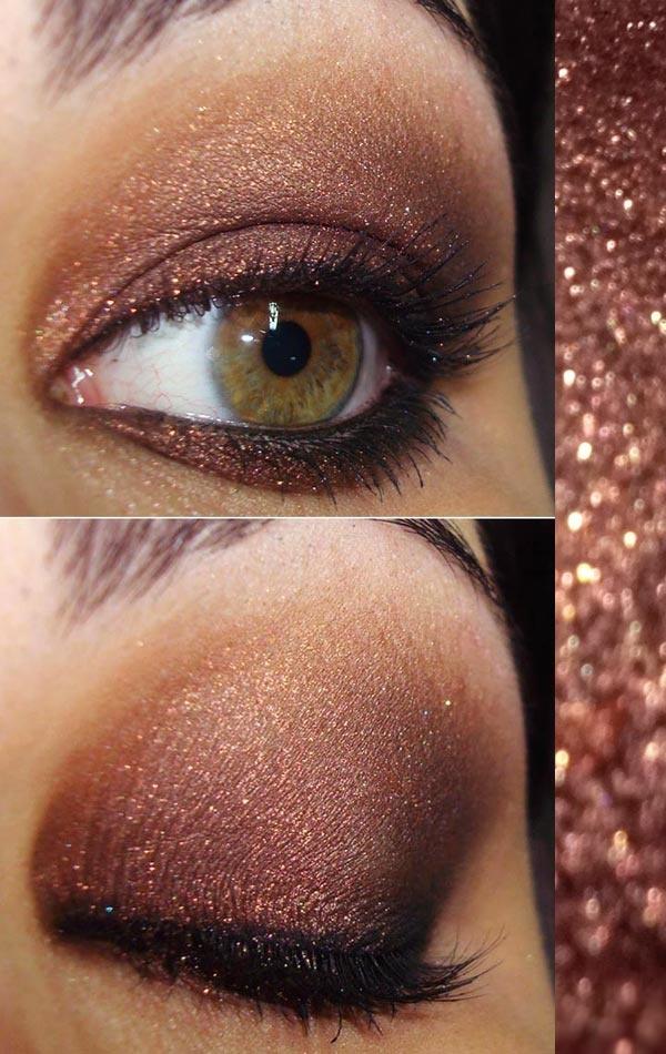 maquiagem-kiko-06-eyeshadow-sombra