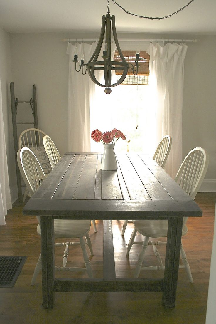 Wine Barrel Kitchen Table 17 Best Images About Wine Barrel Projects On Pinterest Rocking