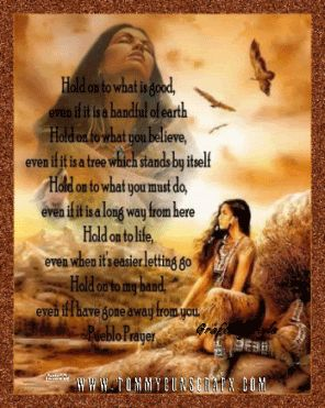 Native American - Prayer photo NA-Pueblo-prayer.gif
