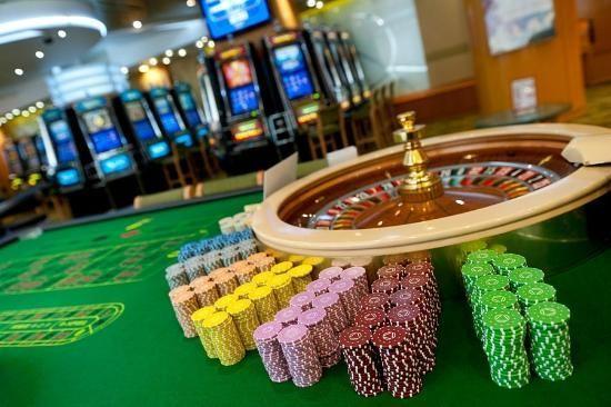 Казино покер в белоруссии лучше игровые автоматы
