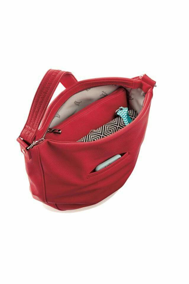 Thirty One Midway Hobo Thirty One Fall Winter 2016