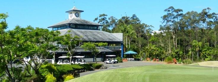 Robina Woods Club House > Robina Land Corporation > Concept Design