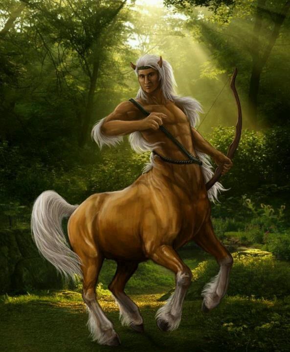 Mythical creatures, Mythology and Greek mythology on Pinterest