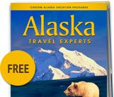 Alaska Packing List: What to Pack and Wear on Your Alaska Vacation