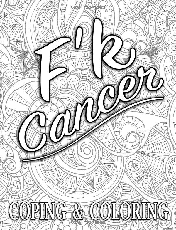 17 Best images about coloring pages on Pinterest | Gel ...