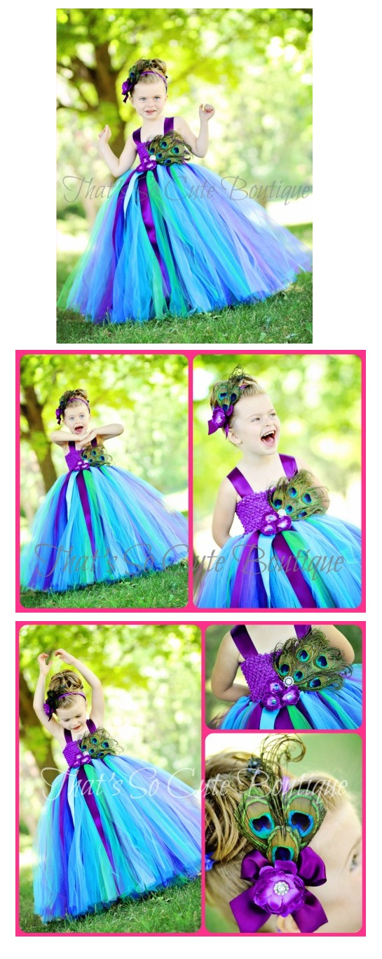 This is what I want for lil' Miss Nora! we could soooo make this!