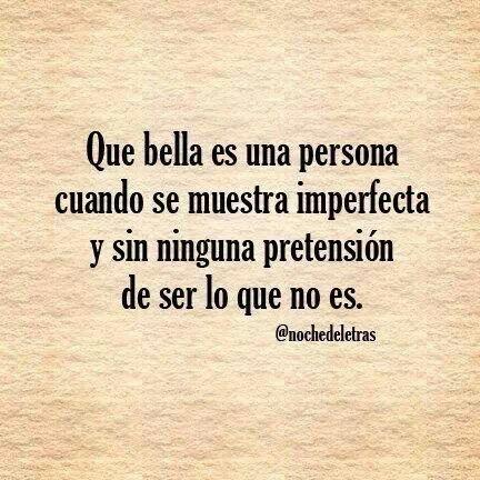 ♥LAS REGLAS DE OLAFO