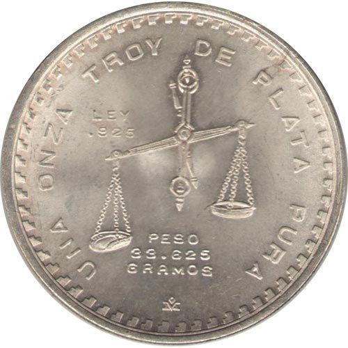 http://www.filatelialopez.com/moneda-onza-plata-troy-mexico-1980-p-19055.html