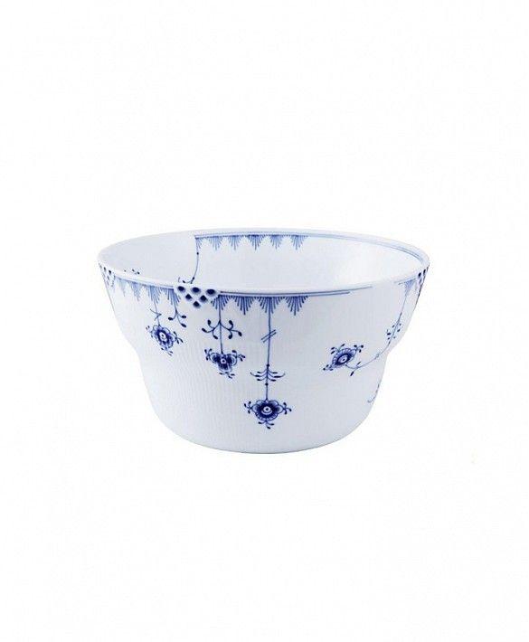 1000 images about blue fluted by royal copenhagen on. Black Bedroom Furniture Sets. Home Design Ideas