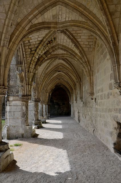 94 best 02 soissons aisne picardie images on pinterest