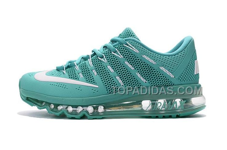 http://www.topadidas.com/latest-nike-air-max-2016-ii-sneakers-nano-tpu-material-moonlight-green-womens-running-shoes-online.html Only$169.00 LATEST #NIKE AIR MAX #2016 II SNEAKERS NANO TPU MATERIAL MOONLIGHT GREEN WOMENS RUNNING #SHOES ONLINE #Free #Shipping!
