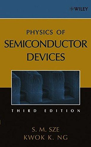 Best 25+ Semiconductor physics ideas on Pinterest African - semiconductor equipment engineer sample resume