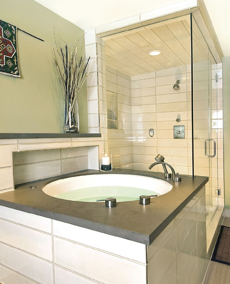 18 Best Images About Japanese Soaking Tub On Pinterest