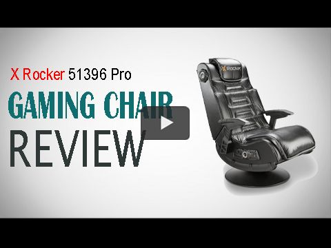 racing gaming chair