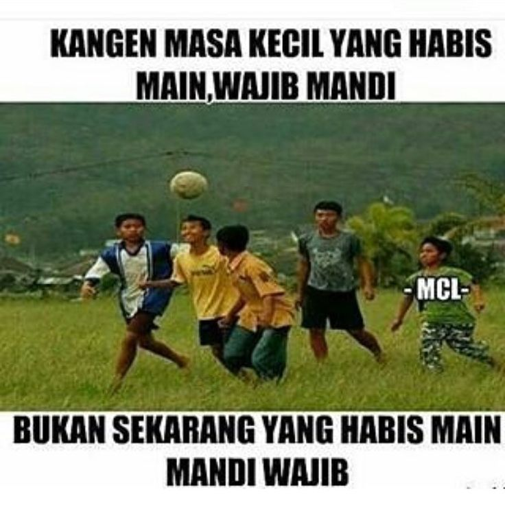 "11.6k Likes, 119 Comments - Dagelan Meme Humor Lucu Indo (@indowarkop) on Instagram: ""Kangen 😭😭😭 . Add juga official line @indowarkop di line!!! Id line : @indowarkop (pakek @ ya! )…"""