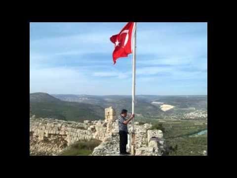 Silifkenin Boyrazindan Yatamaz Oldum Youtube Youtube