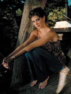 MEMORYWEBSITE: Delta Goodrem Australská talentovaná zpěvačka - os...