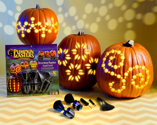 Best images about pumpkin masters carving products