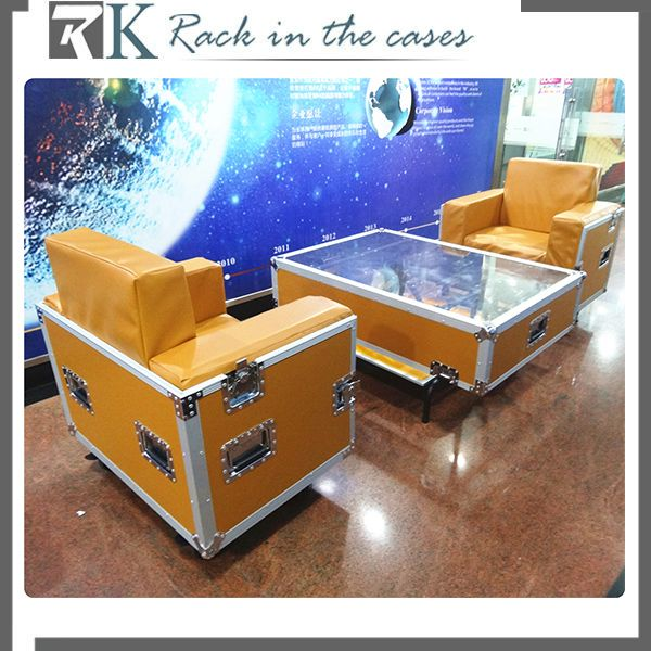 http://image.made-in-china.com/4f0j00ZvpEterBCboS/Durable-Camp-Flight-Case-for-Sofa.jpg