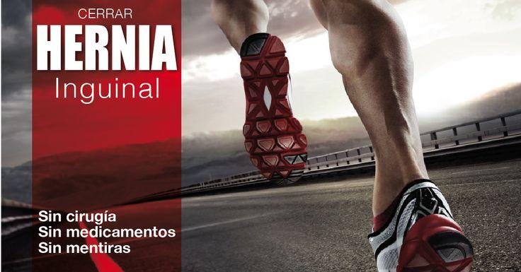 Blog sobre hernia inguinal, curar sin cirugía la hernia inguinal. cerrar hernia inguinal, autocuración, cura natural, hernia escrotal.