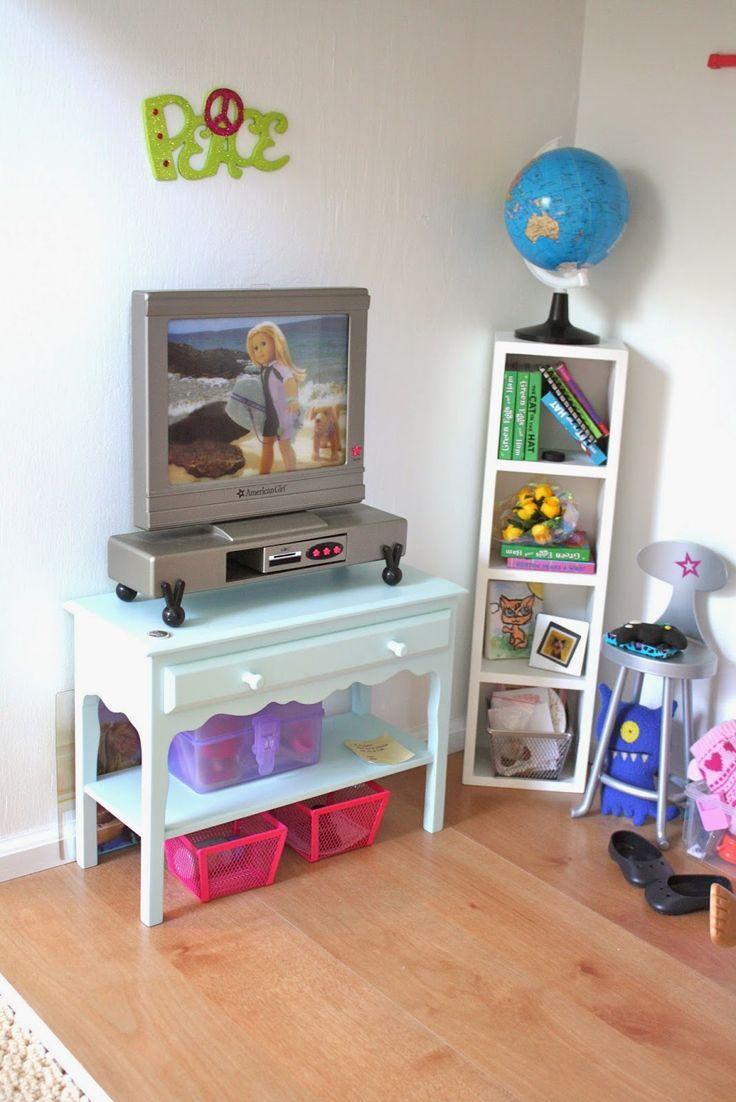 best 25 american dollhouse ideas on pinterest american