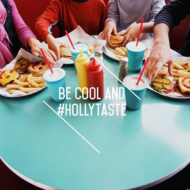 #hollytaste  Visit: www.hollytaste.wordpress.com