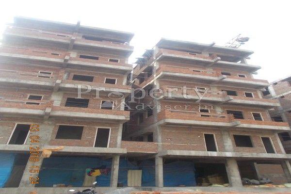 de25a8c546c2a4551a2cf77039fee04f - Villa For Sale In Nectar Gardens Madhapur