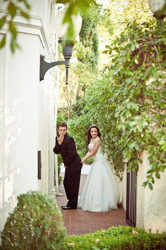 Wedding Outdoor Photoshoot Ideas Pin By Lexis Clark On What Do You Wanna Marry Me