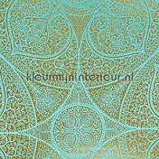 Afbeeldingsresultaat voor bamboe behang