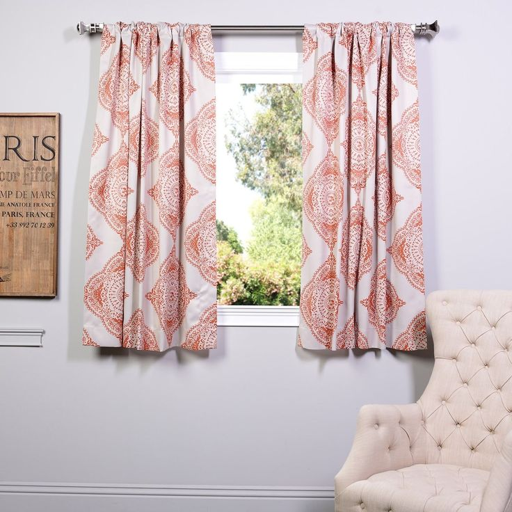 best 25 short window curtains ideas only on pinterest small window treatments small window curtains and