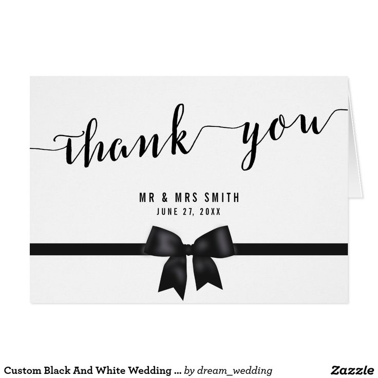 letter head design 17 best ideas about wedding thank you cards on 22880