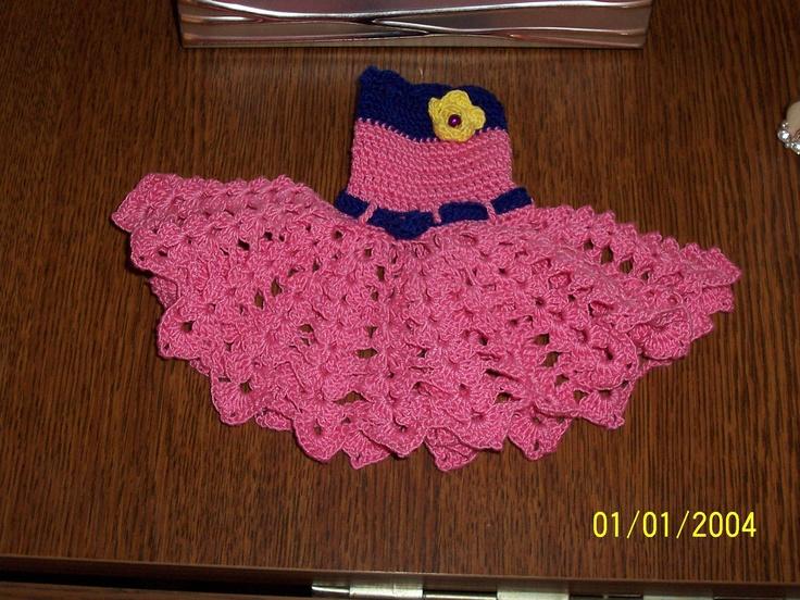 rochita roz barbie