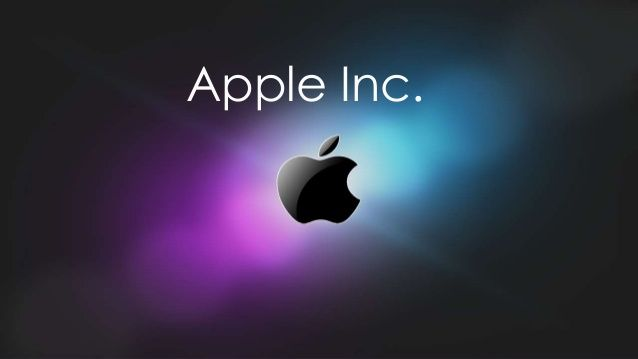 techsolutions: I phone 8 would be released with more bigger displ...