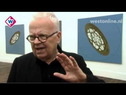 Hollandse Meesters: Jan Dibbets