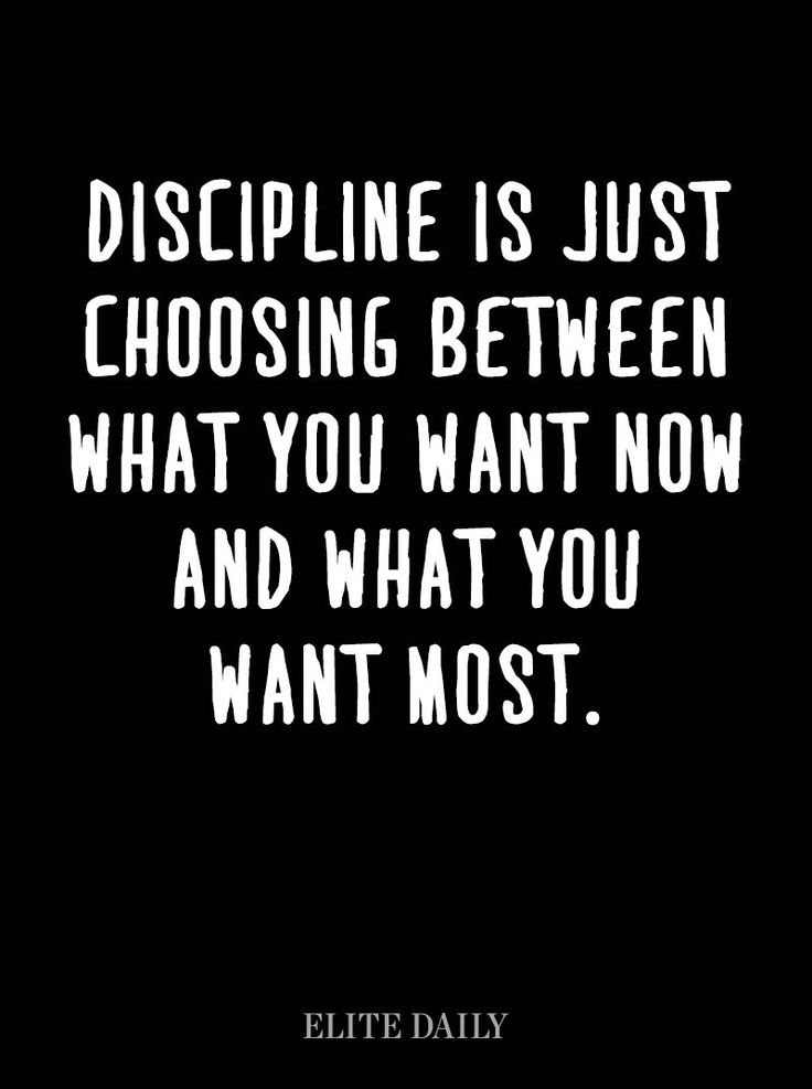 New Gym Motivational Quotes: Best 20+ New Week Quotes Ideas On Pinterest