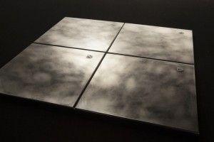 La versatilità del metallo nell'arredamento - DMMshop