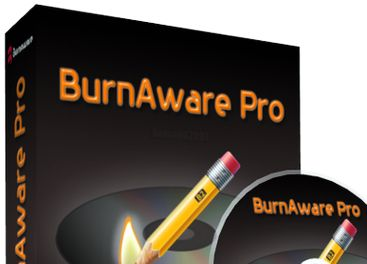 BurnAware Professional 9.7 Serial Key + Crack Download BurnAware Professional 9.7 Serial Key is just same like premium version except few changes. Professional version is a simple to-utilize program for making and copying Blu-beam. The application permits you to record a wide range of documents. BurnAware Professional 9.7 Crack can make boot capable circles and multi-session. There is additionally the choice to record custom plates in the framework ISO 9660, or UDF Bridge. The application…