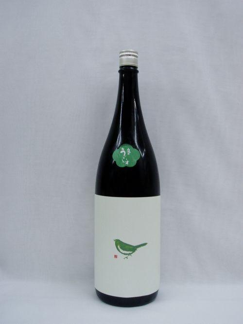 日本酒ラベル - Google 検索