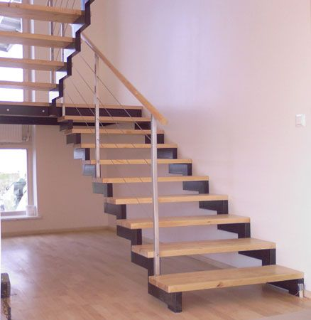 Best 16 Best Stairs Images On Pinterest Interior Stairs 640 x 480