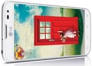 LG L70 Dual SIM Android 4.4 Kitkat for Rs.12811 from eBay (MRP Rs.15000), Free Shipping