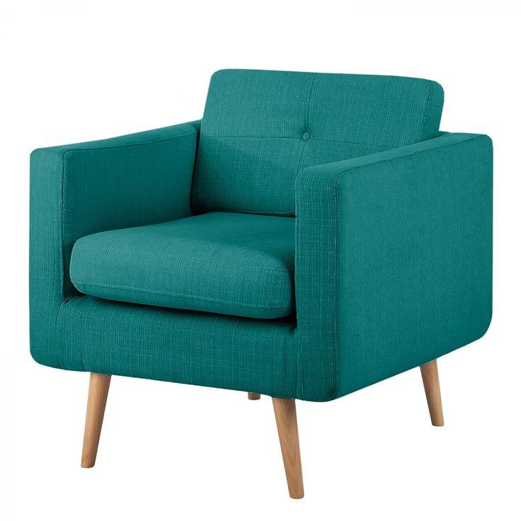 18 besten materielle w nsche bilder auf pinterest eiche kaufen und angebote. Black Bedroom Furniture Sets. Home Design Ideas
